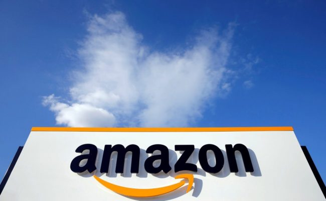 Amazon Black Friday Deals The Best Predictions For The