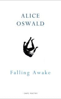 Is Alice Oswald our greatest living poet?