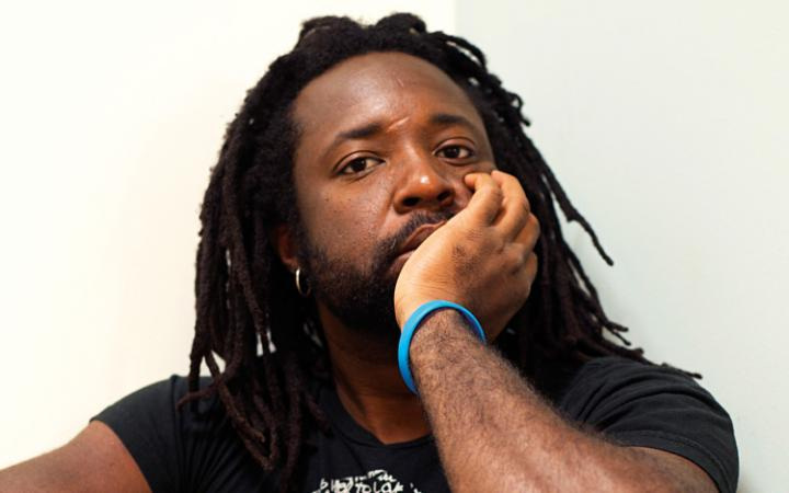 https://i0.wp.com/www.telegraph.co.uk/content/dam/books/Booker%20Prize/marlonjames-large.jpg