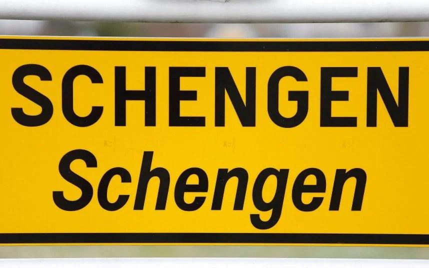 Image result for schengen ,signs, photos