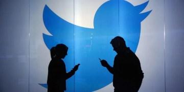 German foreign office apologises over visa seduction joke on Twitter