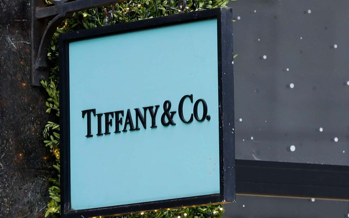 LVMH closed a $15.8bn deal for Tiffany at the end of last year after a bitter saga that saw it lower the purchase price by $425m due to the pandemic