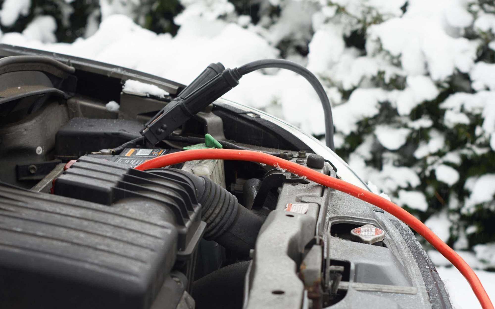 hight resolution of 2002 mitsubishi montero sport battery cable