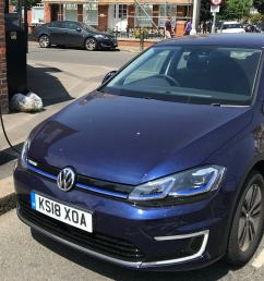 volkswagen e golf long term test is the family hatchback still one of the best when it s electrified  [ 2880 x 1800 Pixel ]