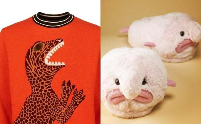 30 Unusual Christmas Presents For Him And Her