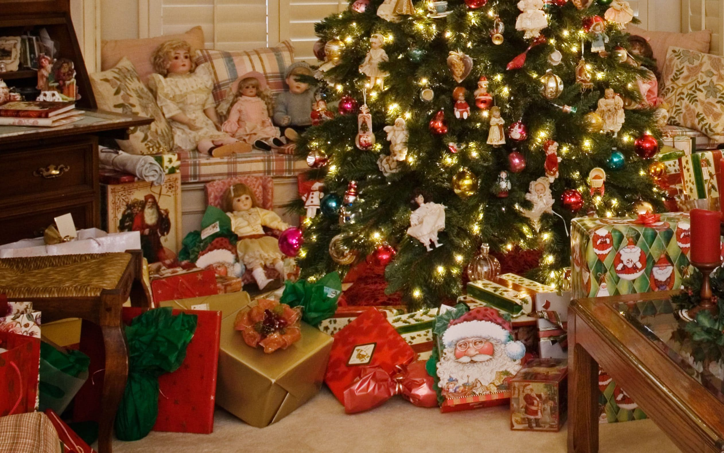 Christmas Gift Ideas The Ultimate Guide To What To Buy