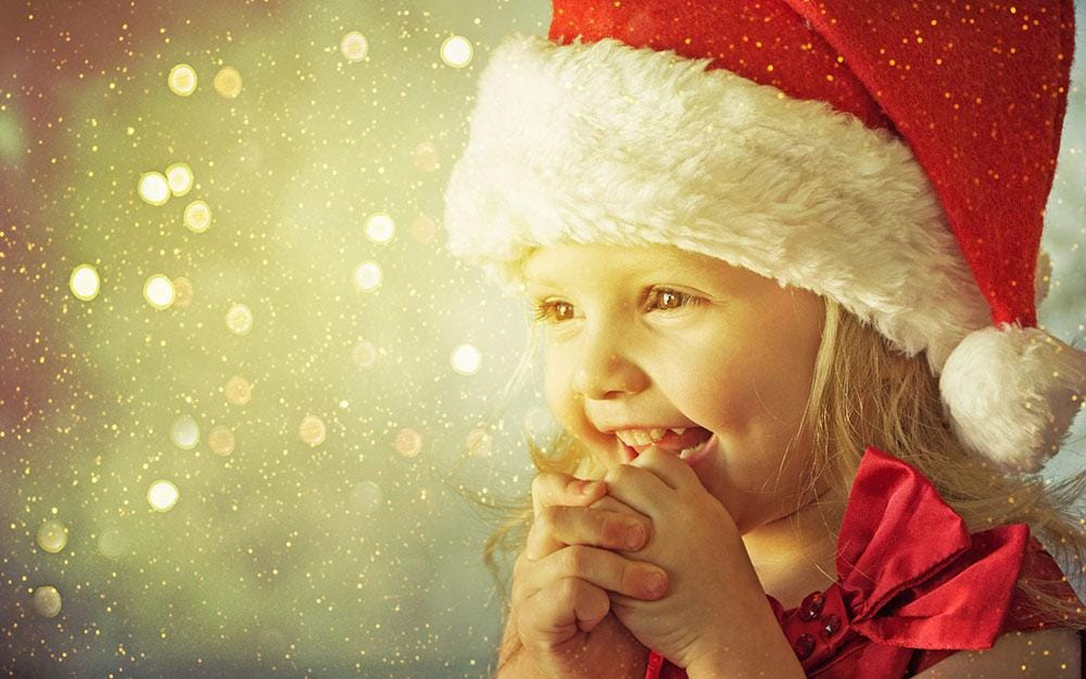 How To Make Christmas Memorable For Your Children