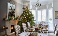 Christmas decorations: what they say about you