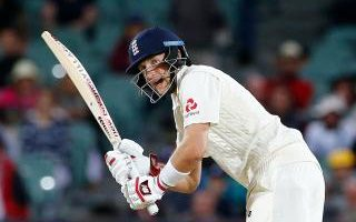 Image result for Ashes: Joe Root says England 'massively in series' despite Adelaide defeat