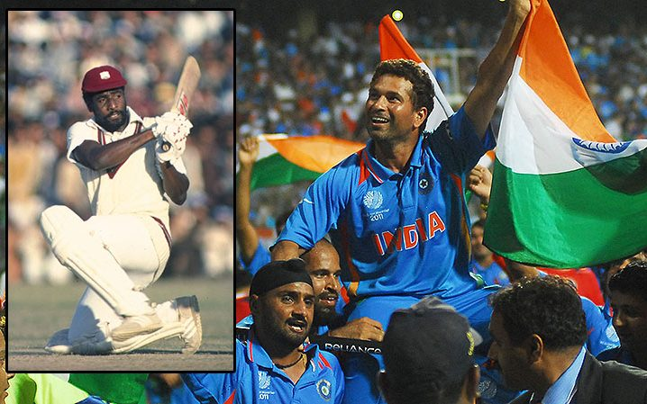 all time greatest cricket