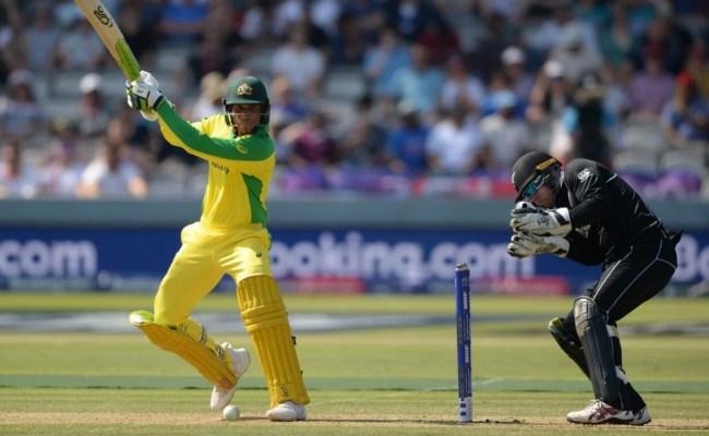 Cricket World Cup 2019 Fixtures List Tv Channel Schedule