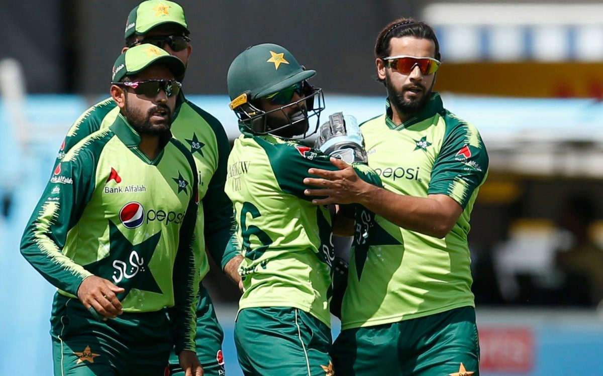 , 'Making excuses': Pakistan furious as England withdraw from tour due to mental health concerns, The Evepost BBC News