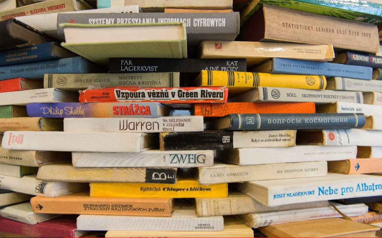 Foreign Languages How To Memorise Vocabulary