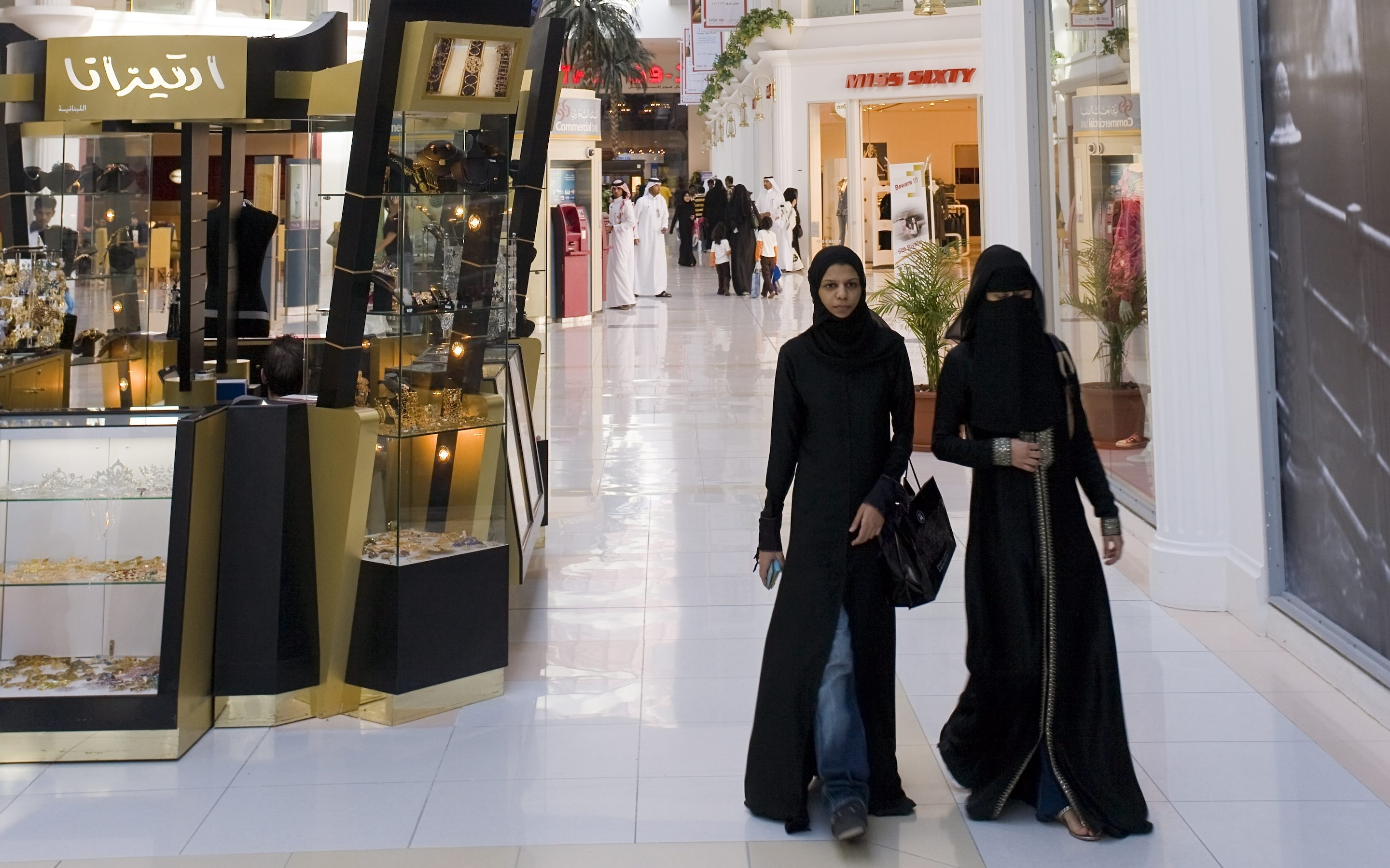 Moving guide 10 things to know before relocating to Qatar