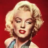 Marilyn Monroe Pictures In Color | www.pixshark.com ...