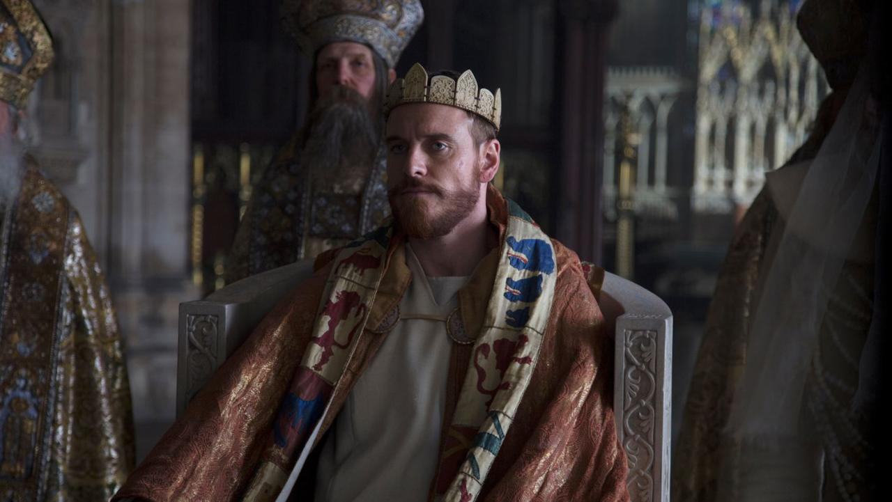 Michael_Fassbender_MacBeth