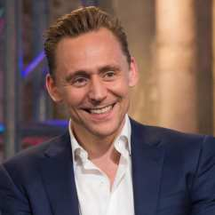 Kitchen Mobile Island Contemporary Faucets Tom Hiddleston's Bolognese Recipe Is An Online Sensation