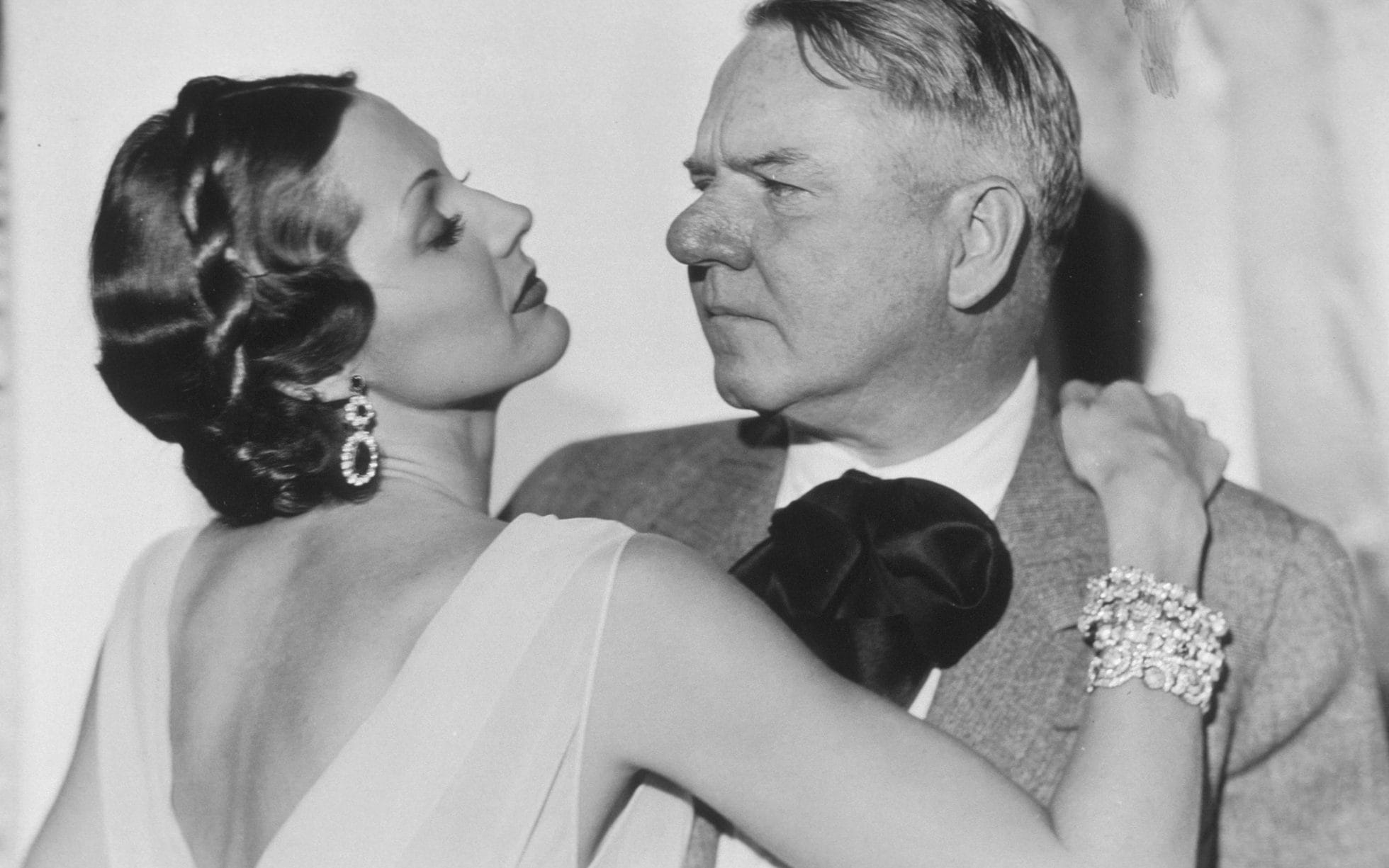 WC Fields  Best funny quotes about drinking alcohol  Food  drink