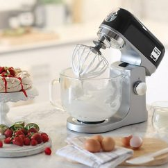 Kitchen And Mixer Unfinished Discount Cabinets 9 Of The Best Stand Mixers Including Aid Artisan