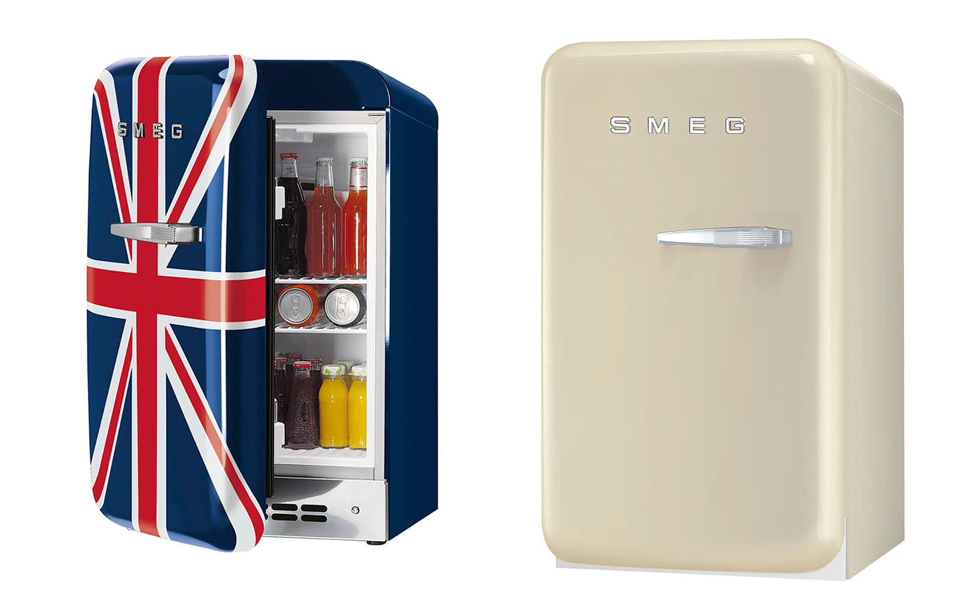 Most kitchen appliances, such as the coffee maker, dishwasher and blender, are conve. 9 Of The Best Mini Fridges