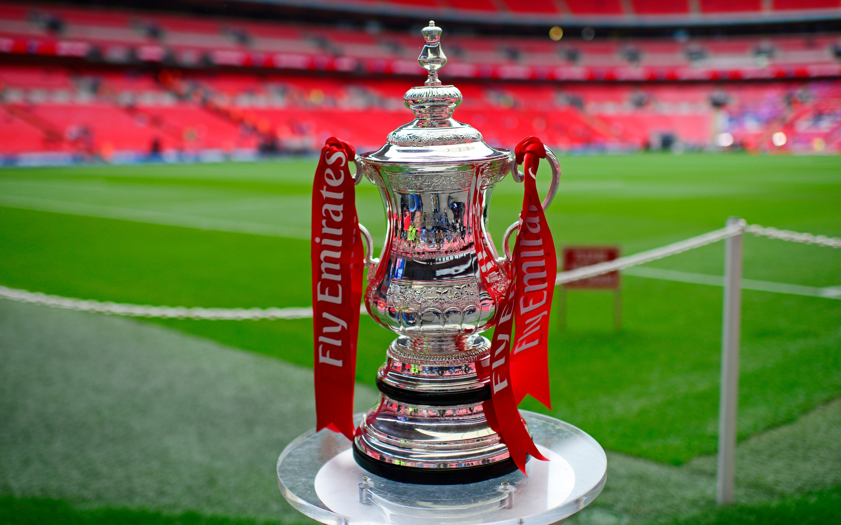 Fa Cup First Round Draw Charlton Athletic Vs Scunthorpe