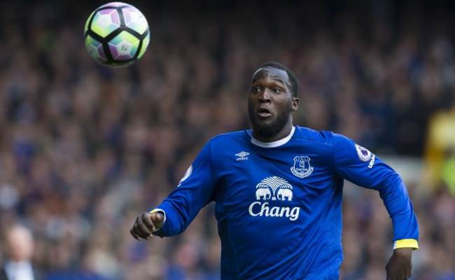 West Ham Vs Everton Live Goal Updates From All Today S