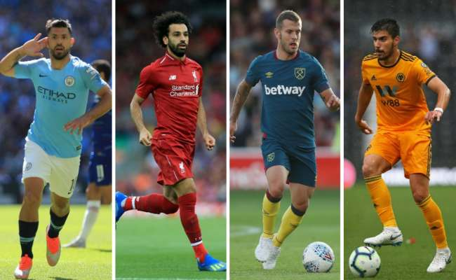 Premier League 2018 19 Ultimate Club By Club Guide Likely