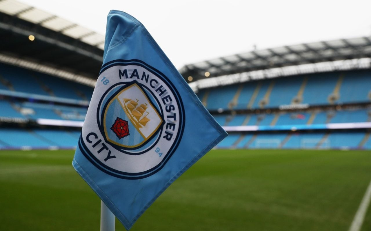 Australian Flag Hd Wallpaper Manchester City Become Only Second English Club To Record