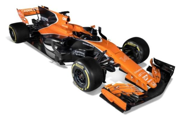 Image result for images of the mcl32