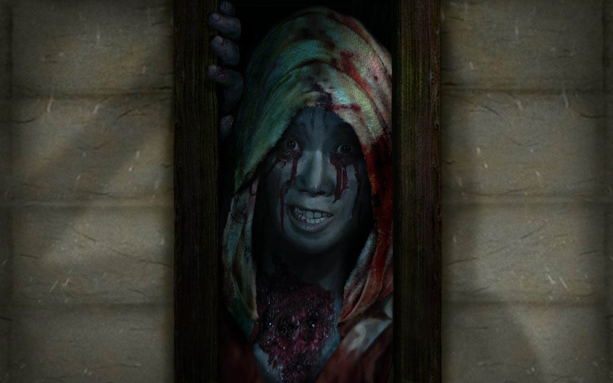 The Most Terrifying Video Games Ever Made From Resident