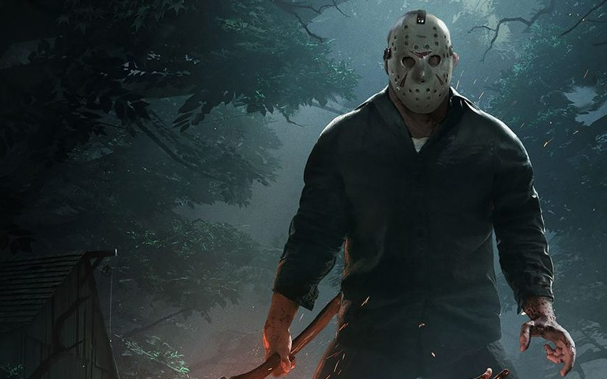 playstation plus games october