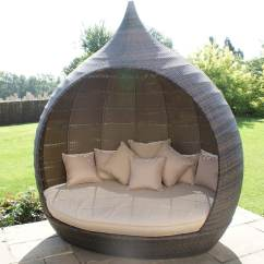 Sofa Beds Uk Best Sets In Kolkata Getting Your Garden Furniture Right With Rattan | The ...