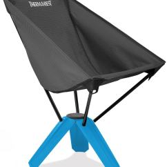 Lidl Fishing Chair Back Posture Uk The Best Camping Chairs And Loungers Telegraph Treo
