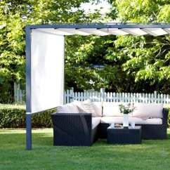 Garden Chair Covers Homebase Animal Pillow Rain Or Shine Best Shelters For The Telegraph