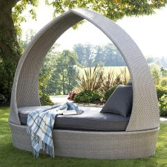 Hanging Garden Pod Chair Uk Hon Office Guest Chairs The Best Loungers And Day Beds For A Laid Back Summer
