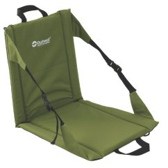 Lidl Fishing Chair Revolving Bangalore The Best Camping Chairs And Loungers Telegraph Foldable