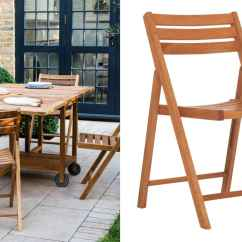 Wooden Garden Chairs Uk Reclining For Elderly The Best Loungers And Day Beds A Laid Back Summer Folding