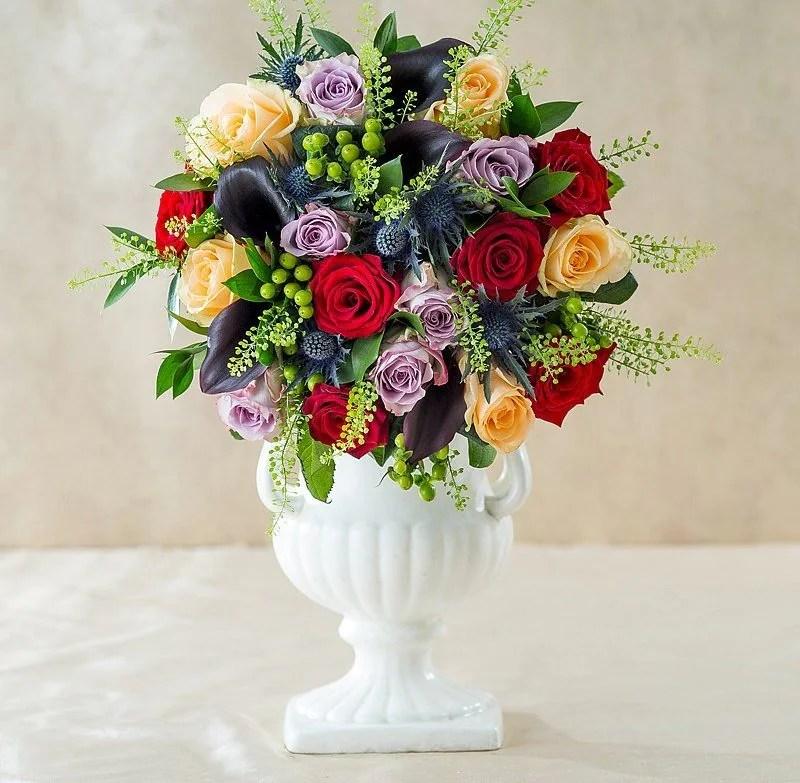 flower delivery service appleyard