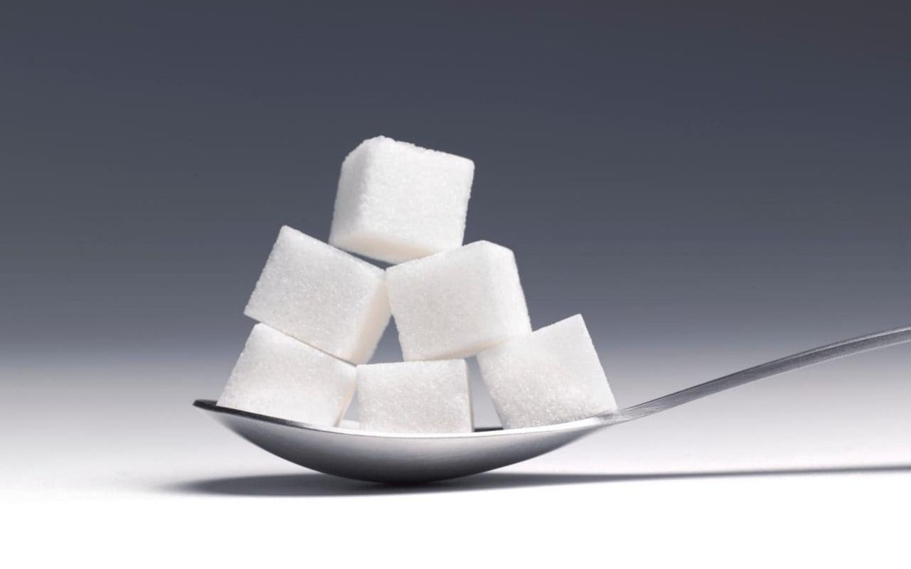 Blood sugar and glucose levels what they mean and what