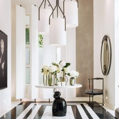 Living Room Designs 2016 Uk Sofas For India Inside Interiors Queen Kelly Hoppen S Spectacular Home