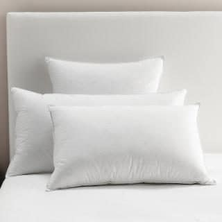 A Step By Guide On Choosing The Right Pillow For You