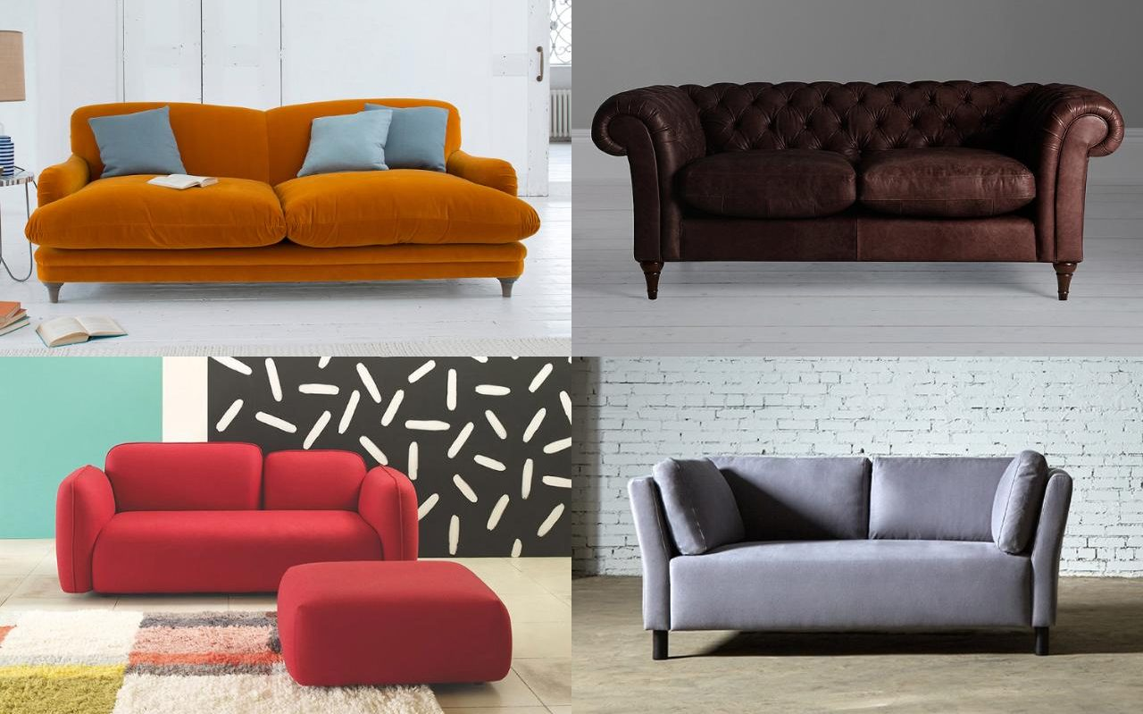 comfortable sofas uk lane talon double reclining console sofa big menzilperde net