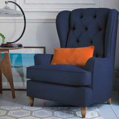 Living Room Arm Chair Orange Rug How To Choose The Perfect Armchair For Your Home From Arlo Jacob