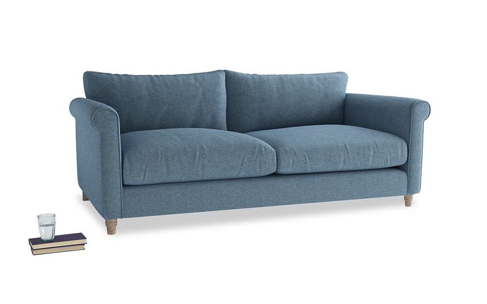 toptip bettsofa guest american leather sleeper sofa macy s comfy and stylish how to choose the perfect loaf