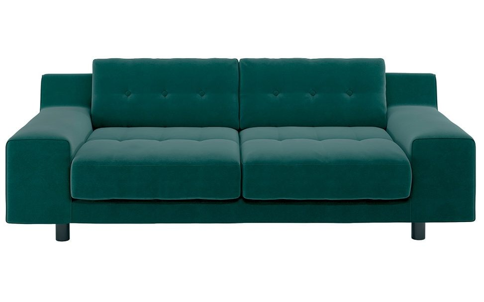toptip bettsofa guest ryan traditional sectional sofa with nailhead trim by huntington house comfy and stylish how to choose the perfect hendricks