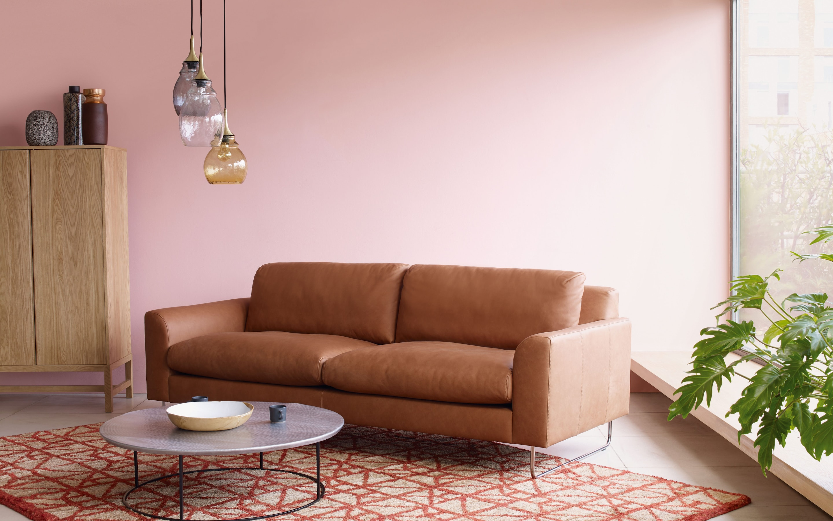 how to re plump leather sofa cushions design sofabord rundt 17 of the best sofas and couches buy for all budgets