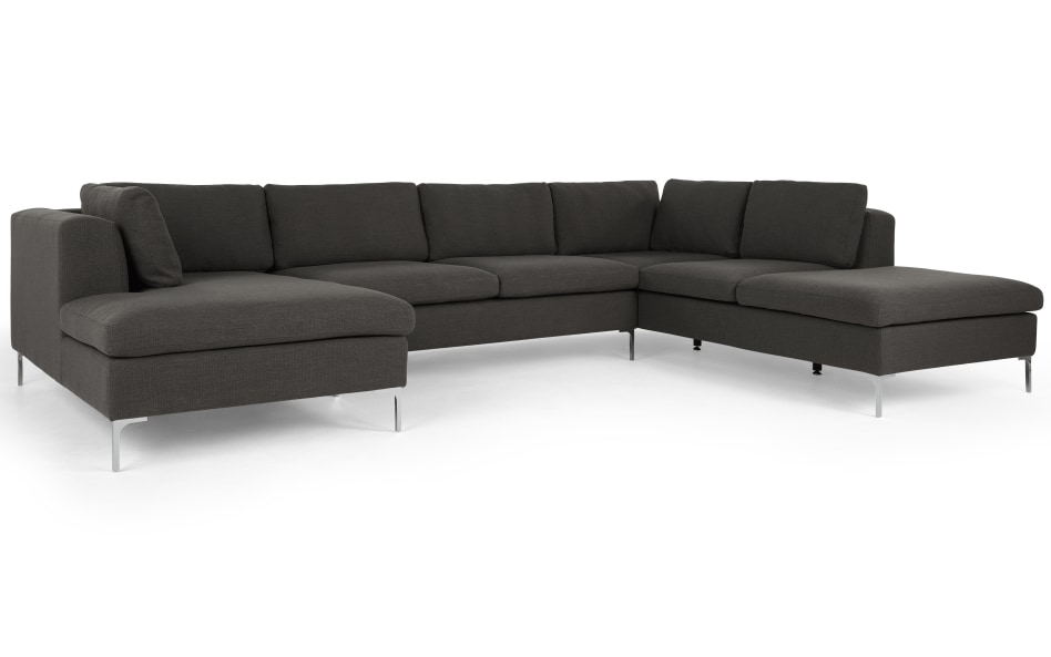 comfortable sofas australia shaker style sofa plans comfy and stylish how to choose the perfect monterosso corner