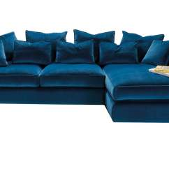Cheap Teal Sofas Dfs Sofa Reviews 2018 17 Of The Best And Couches To Buy For All Budgets Harrington In Lumino