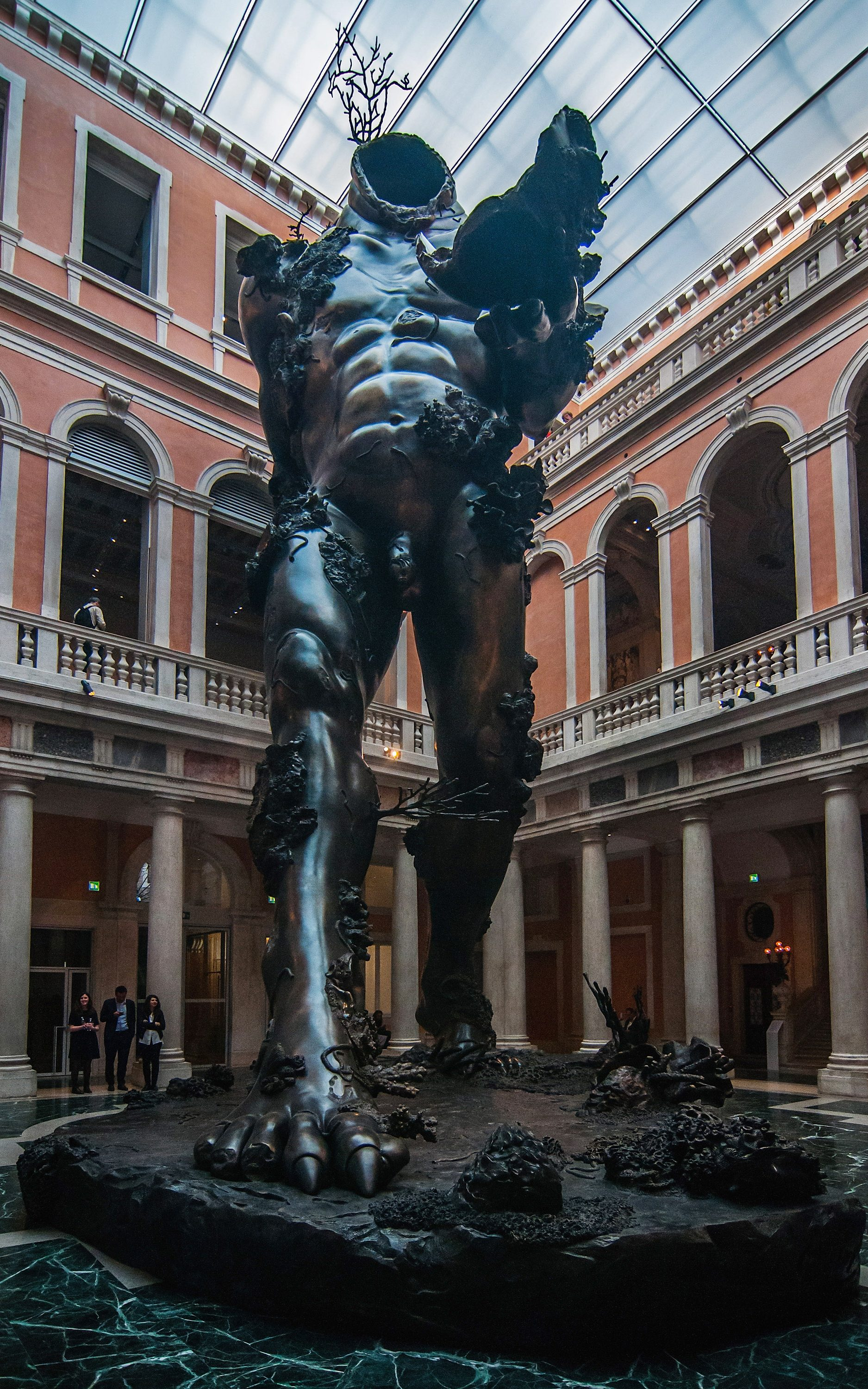 Venice Biennale 2017 highlights what to see at the