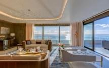Hotel De Paris Monte Carlo Monaco Suite